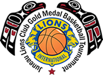 Gold Medal Basketball Tournament